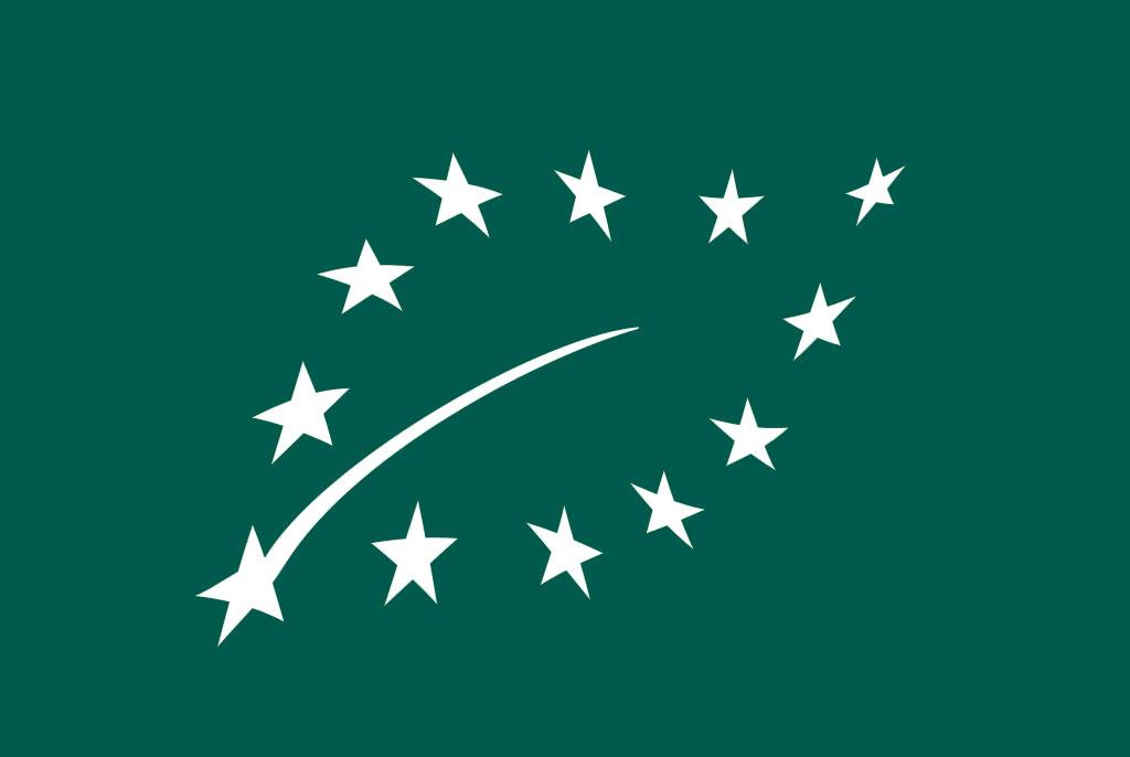 EG-Öko-Verordnung